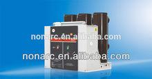 VS1-12 12kv vacuum circuit breaker,12KV 63A VCB