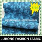 Lastest church ballistic nylon fabric for sale