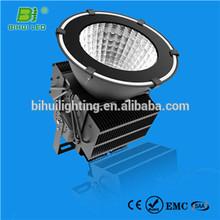 AC85-265v High Power ip65 waterproof 200w industrial led high bay light daylight white