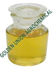 Termiticide Deltamethrin SC Deltamethrin Products