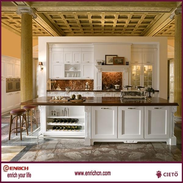 Kitchen cabinets in the philippines joy studio design for V kitchen philippines