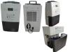 Home use dehumidifier 25L/D