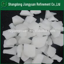 aluminum sulfate fertilizer