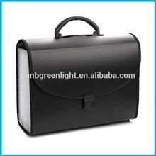 PP Document File Folder Bag