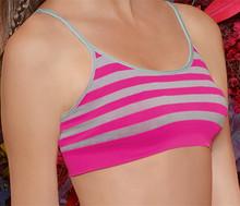 2015 New Designseamless underwear, Fashion Underwear,yogawear.sportswear