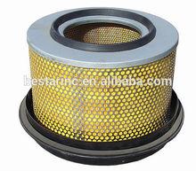 Auto truck bus air filter C28715