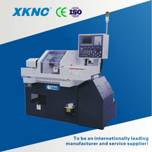 Fully automatic cnc machine 202