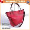 2014 New Design Fashion Cheap Shoulder Bag, 2014 fashion handbag vintage Manufacture