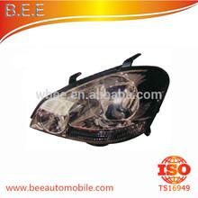 Toyota IPSUM IPSUM 2001 - 2003 Head Lamp 44-30 R 81130-44110 L 81170-44110