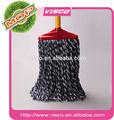 Direto da fábrica feita fácil para limpar o chão e lavar moda mop vc305-300