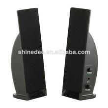 Live speaker system,active line array design speaker system(SP-230)