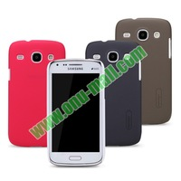 Nillkin Frosted Shield Series Hard Back Case for Samsung Galaxy Core i8260 i8262