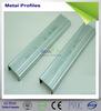 Glvanized Steel Profile for Gypsum Profile