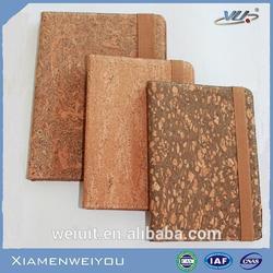2014 New China Novelty Waterproof Wooden Plastic 360 Degree Rotating iPad Mini Case