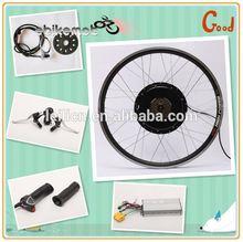 Electric bike's Motor kit's, conversion kit 2