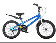 """2014 best selling blue color 20"""" cool children mountain bicycle wholesale with high quality"""