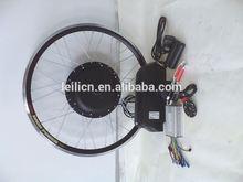 motor machine;electric motorized e bike conversion kit;1000w electric bike conversion kit;48v 1000w electric bike kit