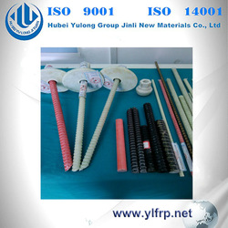 FRP Anchor Bolts m12 Construction Material