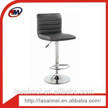 Leather Chair /PU BAR STOOL