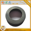 Top Quality Custom Make Rubber parts toilet rubber gasket