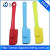 Chinese spatula nontoxic silicone scoop shovel nonstick spatula