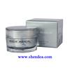 Best moisturizing wrinkle face cream medical face cream luxury anti-wrinkle cream anti aging products instant face lift cream