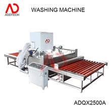 2500 mm vetro low-e lavatrice
