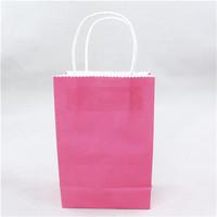 Custom manufacturer tom and jerry bag