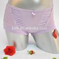 144n de tricô sem costura máquina de underwear para as mulheres de fábrica