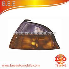 Toyota Hiace Cranvia 1997 Corner Lamp 212-15A3-UE