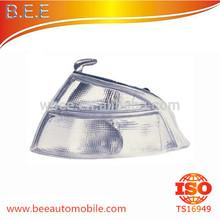 Toyota Hiace Cranvia 1997 Corner Lamp 212-15A3-CA/CU