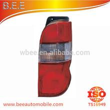 Toyota Hiace Cranvia 1997 Tail Lamp 212-19B3-UE