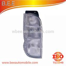 Toyota Hiace Cranvia 1997 Tail Lamp 212-19B3-CA/CU