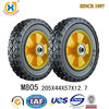 Strong Friction Drive Wheel with Good Quality