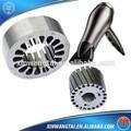profissional usado motores de popa yamaha de rotor do estator do motor hidráulico