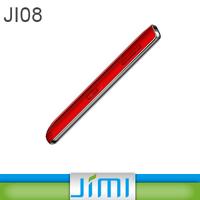 Big Numbers Mobile Phones Ji08