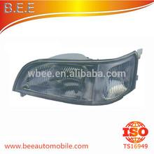 Toyota Hiace 1997 Head Lamp 212-1178