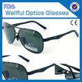 الرجل النظارات الشمسية المستقطبة أزياء بالجملة نظارات النظارات الواقية الرياضية للرجال والنساء intaly التصميم