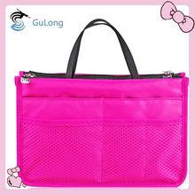 Hot selling nylon travel bag organizer