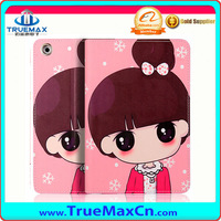 Wholesale hand strap case for iPad mini, Made in China
