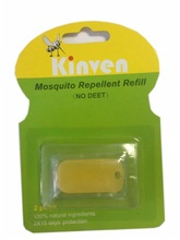 mosquito repellent pellet mosquito away refill mosquito ball