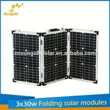 Sungold PV Module Manufacturers portable welbilt amorphous solar welbilt density of amorphous