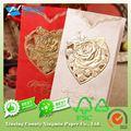 Atacado cartões de aniversário& feliz aniversário cartões& chinês cartão convite de casamento