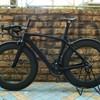2015 Special Carbon Racing Bike Complete Road Bike Carbon Frame Racing Bike