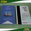 Classic! Smart Card Hotel Door Lock Card Lock factory price