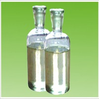 Nitrocellulose solution
