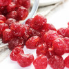 Hot sale nutritious red dried cherries, Chinese reliable supplier harvest cherries