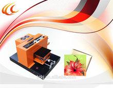 جميع الطابعة سطح/ الطابعة المسطحة uv/ التلقائي آلة الطباعة بالون