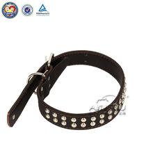 QQFactory Wholesale High Quality Led Pet Collar Alarm