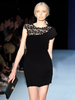 2015 NEW summer black Sexy Women Stretch Evening Party casual lace dress Slim Bodycon Pencil Dress